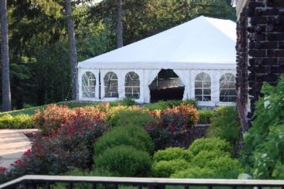 Photo of Valley View Tent