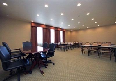 Photo of La Porte Meeting room