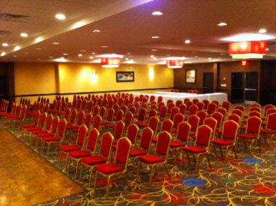 B Hall Meeting Space Thumbnail 3