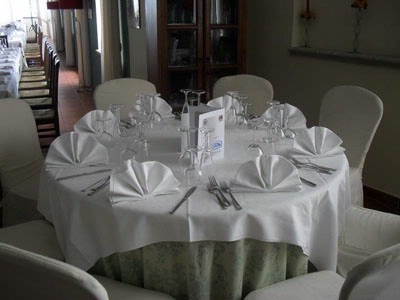 Photo of Sala Ristorante