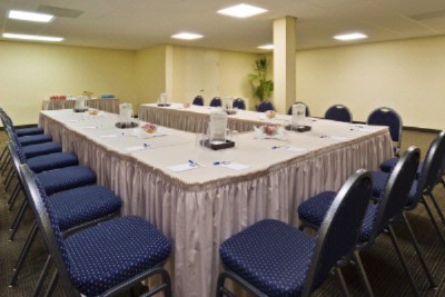 Cheverly Room Meeting Space Thumbnail 1