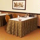 Arlington Suites Meeting Space Thumbnail 2