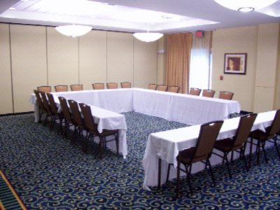 Lake Norman Room Meeting Space Thumbnail 3