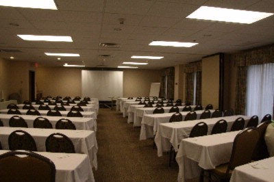 Meeting Room Addison AB Meeting Space Thumbnail 2