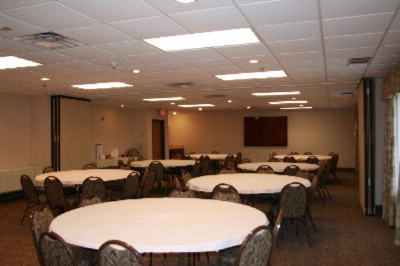 Meeting Room Addison AB Meeting Space Thumbnail 3