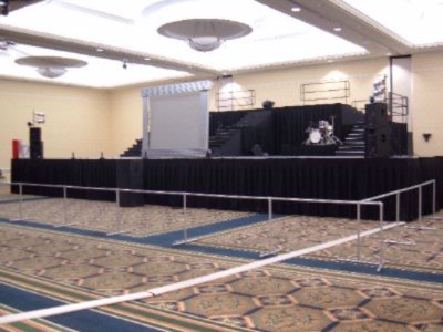 Royal Palm Ballroom Meeting Space Thumbnail 3