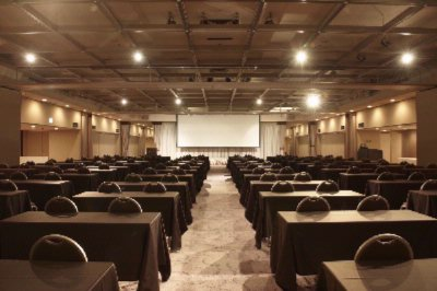 Oyodo Ballroom Meeting Space Thumbnail 1