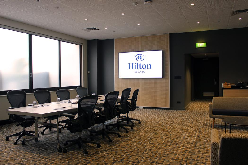Photo of Boardroom Level 2