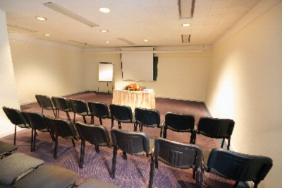 Photo of Medium Conference Room