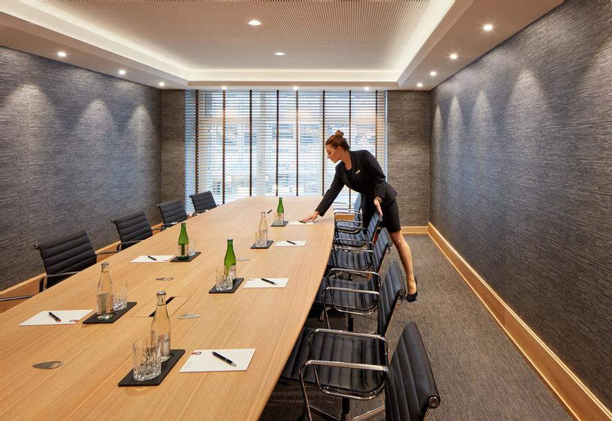 Photo of Boardrooms 10