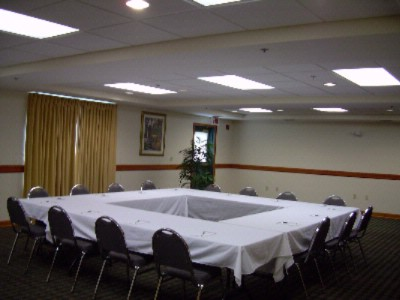 The Pinapple Room Meeting Space Thumbnail 3