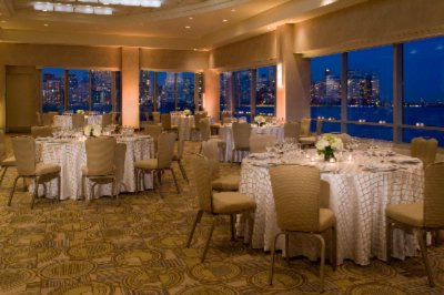 Photo of Manhattan Ballroom
