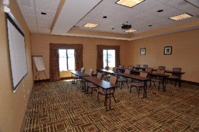 THE MADDEN ROOM Meeting Space Thumbnail 1