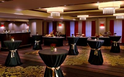 Chain of Lakes Ballroom Meeting Space Thumbnail 1