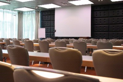 Auditorium lll Meeting Space Thumbnail 2
