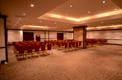 Sipan Meeting Space Thumbnail 3