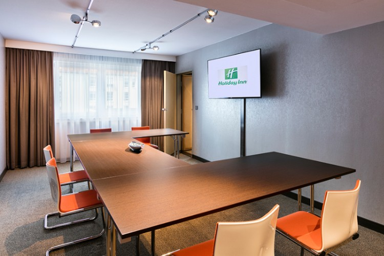 Photo of Conference Suite I