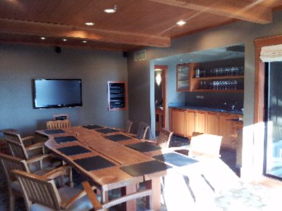 Swordfern Boardroom Meeting Space Thumbnail 2