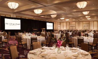 Photo of Parkwest Ballroom