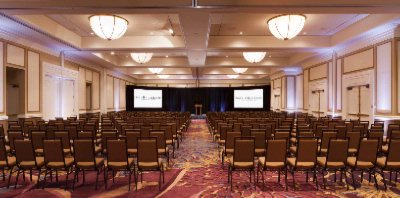 Parkwest Ballroom Meeting Space Thumbnail 2