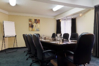 Photo of Boardroom 220