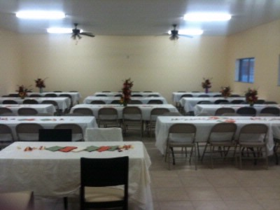 Photo of Americas Best Value Banquet Hall