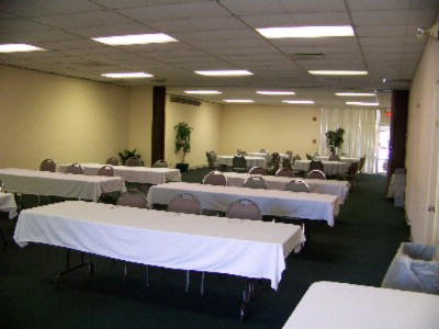 Grand Oaks Meeting Space Thumbnail 1