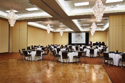 Photo of Limestone City Ballroom