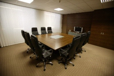 DIAMOND meeting room Meeting Space Thumbnail 1