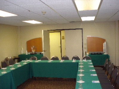 Keene Room Meeting Space Thumbnail 2