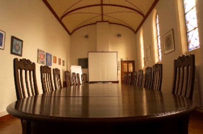 House Chapel Meeting Space Thumbnail 1