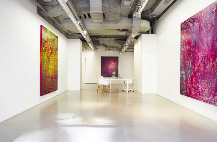 Photo of Art Ditrict Gallery