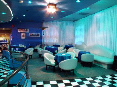 Photo of JAZZ LOUNGE