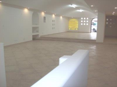Photo of WHITE MEETING ROOM
