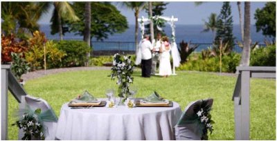Photo of Hale Lokahi Outdoor Gazebo