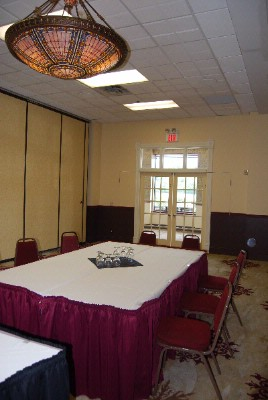 Photo of Ballroom C