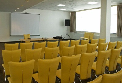 Panorama Meeting Room Meeting Space Thumbnail 1