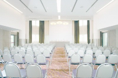 Photo of Maestrale Meeting Room