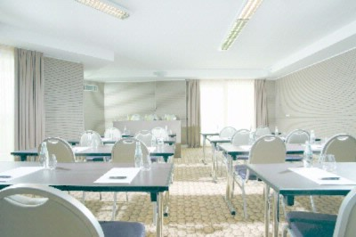 Photo of Levante Meeting Room