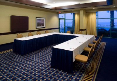 Princess Anne Meeting Room Meeting Space Thumbnail 2