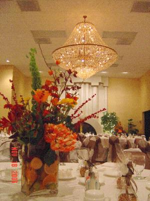 Photo of Grand Isle Ballroom A