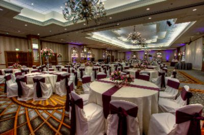 Photo of Texas Ballroom