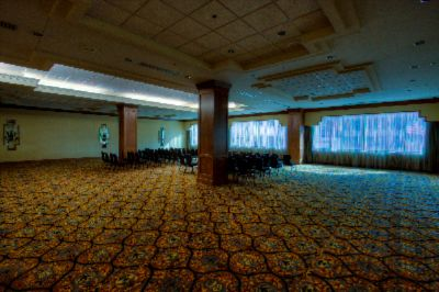 Photo of San Antonio Ballroom