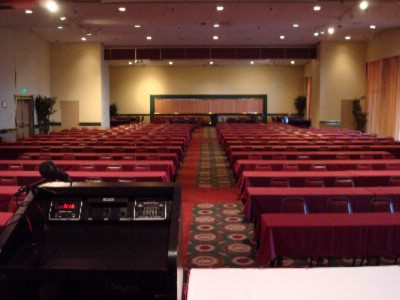 Empire Ballroom Meeting Space Thumbnail 1