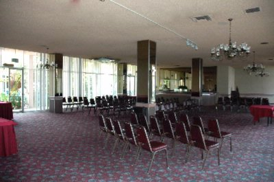 Marina Ballroom Meeting Space Thumbnail 2