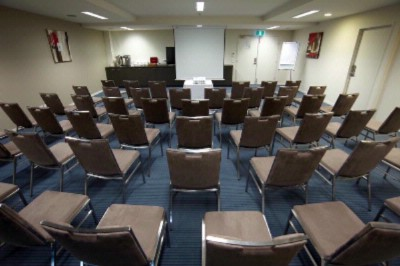 Quest Shepparton Conference Room Meeting Space Thumbnail 2