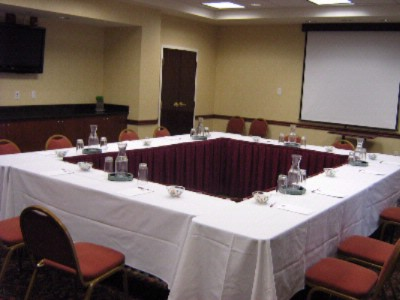 Great Room Meeting Space Thumbnail 3