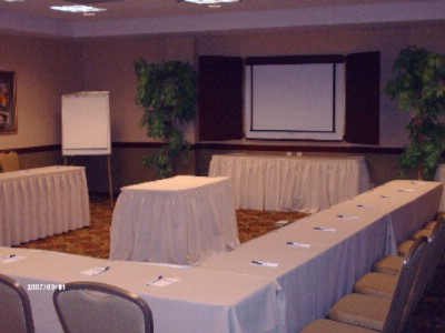 Arizona Mills Meeting Space Thumbnail 2