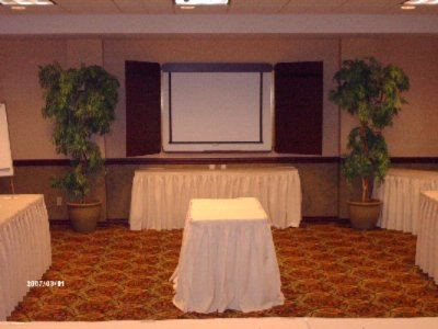 Arizona Mills Meeting Space Thumbnail 3