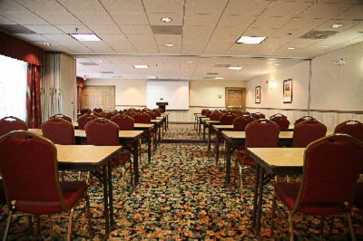 Photo of Country Inn's Conference Room